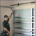 Garage Doors Martinez CA
